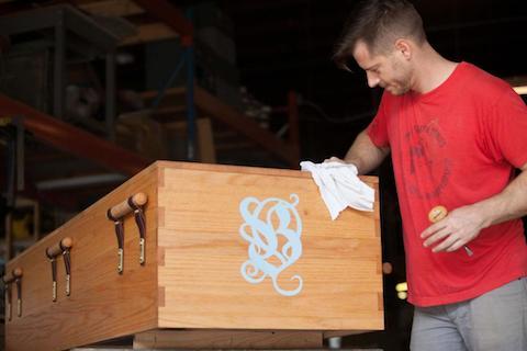 Michael-Yates-Body-Woodworker-25