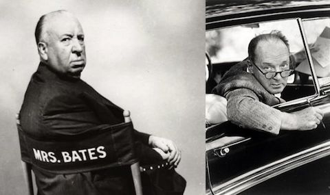 alfred_hitchcock_and_vladimir_nabokov_were_pen_pals