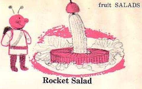 betty-crocker-rocket