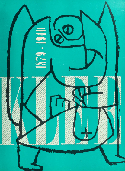 klee cover