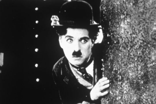101 Free Silent Films The Great Classics Open Culture