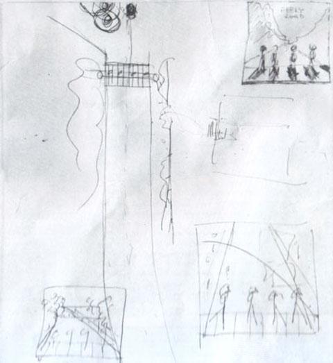 abbey-road-sketch
