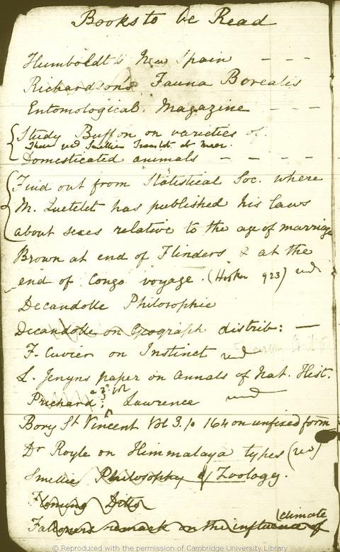 darwin-diary-books-to-be-read
