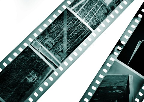 265 Free Documentaries Online | Open Culture