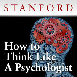 free-course-how-to-think-like-a-psychologist-