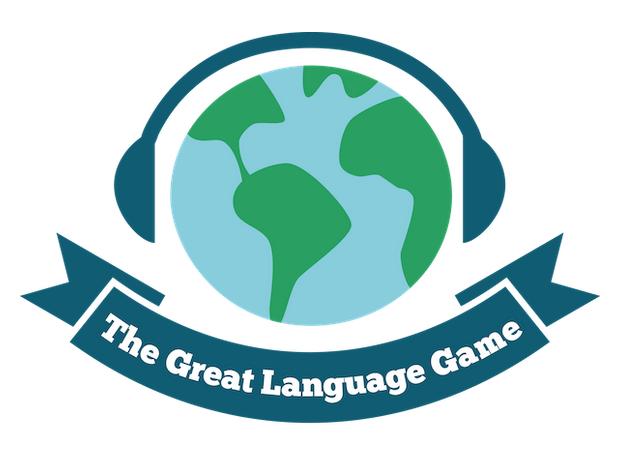 great language game