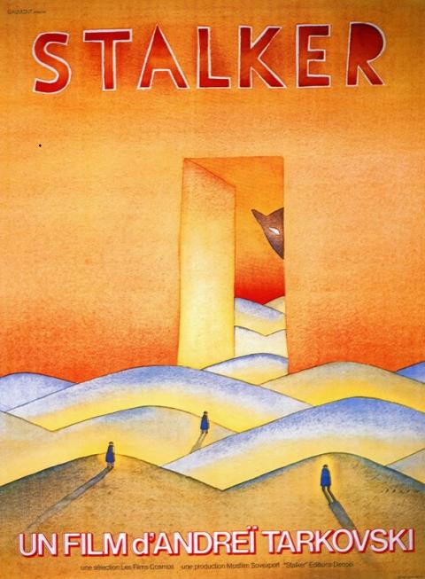 Stalker_France_MPOTW