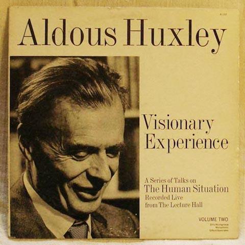 huxley_visionary
