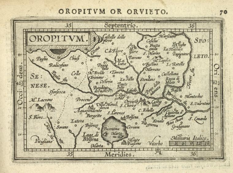 nypl map