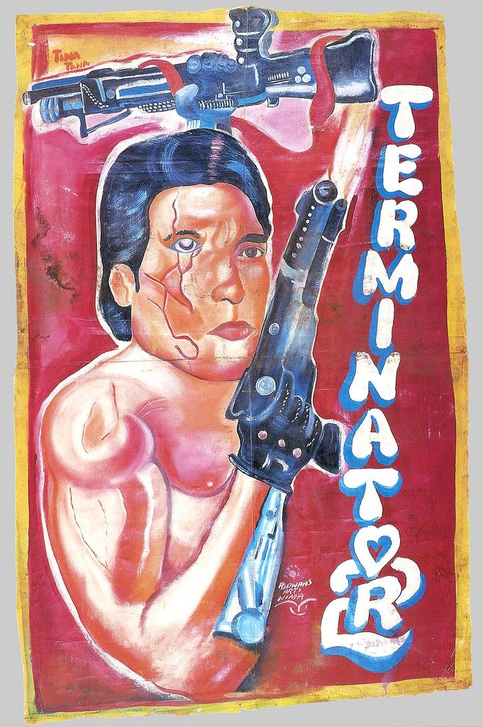 terminator-ghana-poster