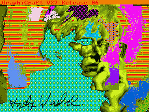 1_Andy_Warhol