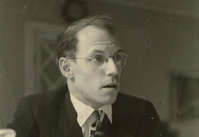 Foucault panopticism