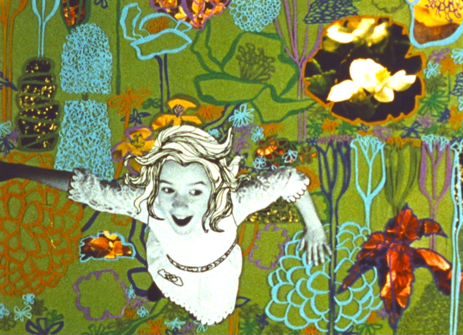 drugs in alice in wonderland essay Alice's adventures in wonderland paper in victorian england the drug opium was commonly used this drug did not have the connotation that drugs have today studies show that five out of every six families used opium regularly (connell.