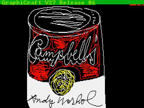 Andy_Warhol_Campbells_amiga