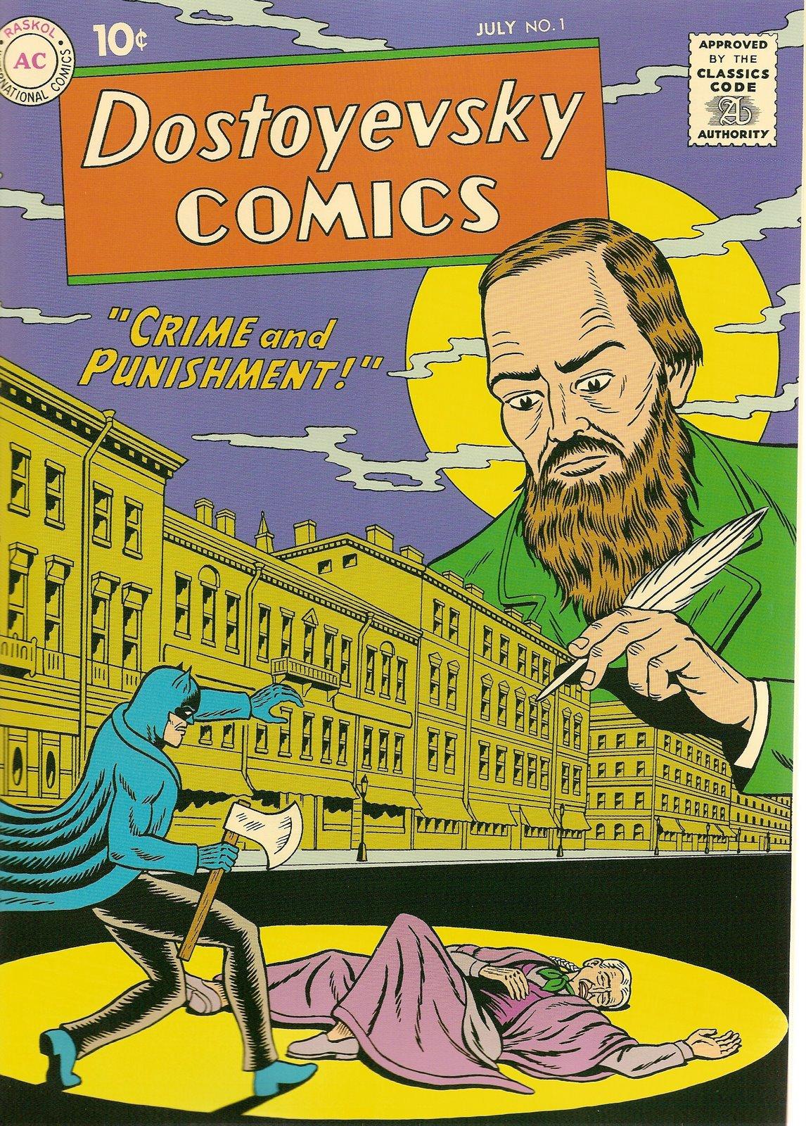 Ebook batman download comic
