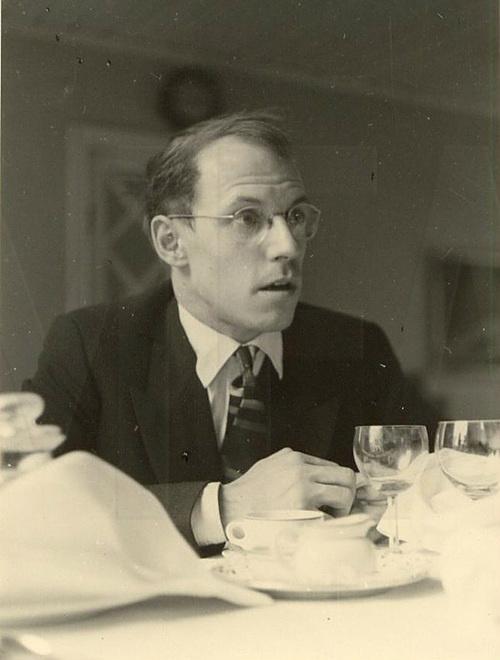 Foucault with Hair