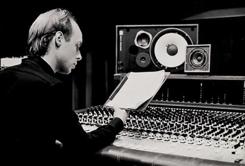 brian-eno-recording-studio