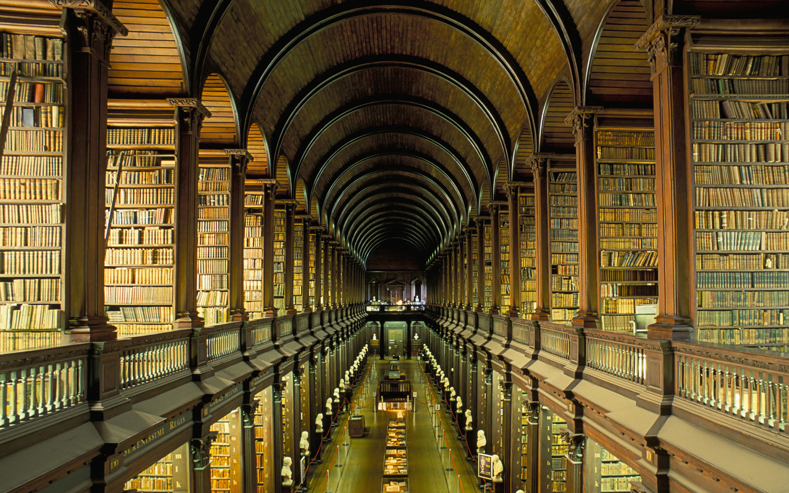 intelligent books to read