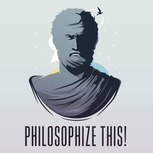 philosophize-this