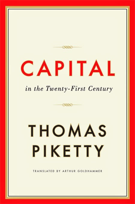 piketty cover