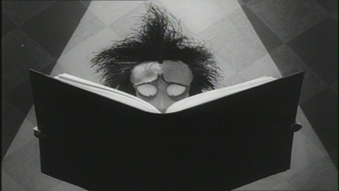 free animated films from classic to modern open culture