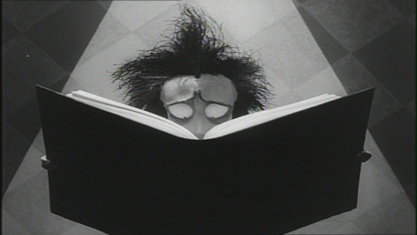 Free Sexy Short Movies free animated films: from classic to modern | open culture