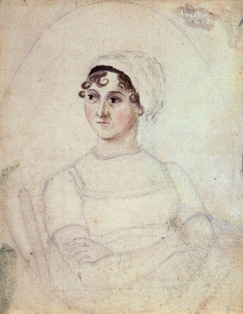 dl-portriat-npg-jane-austen