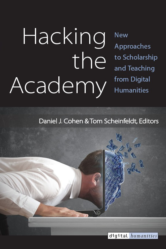hacking-the-academy