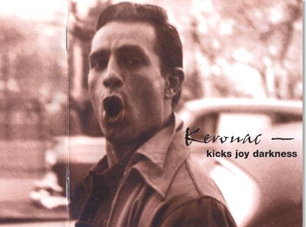 essay about on the road by jack kerouac Essays, term papers, book reports, research papers on english free papers and essays on on the road - jack kerouac we provide free model essays on.