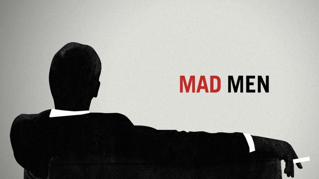 mad-men-title