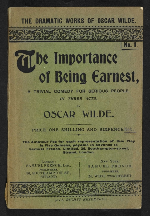 wilde-oscar-acting-B20129-68