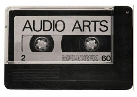 audio_arts_cassette_0
