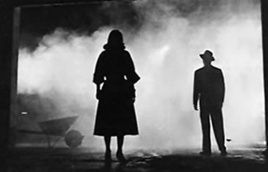 60 Free Film Noir Movies Open Culture