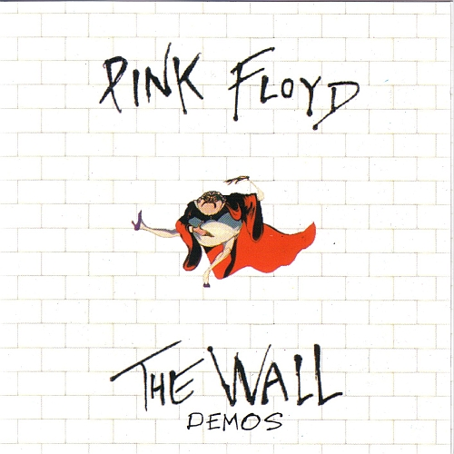 postmodernism in pink floyd the wall essay Read this full essay on postmodernism in pink floyd the wall pink floyd the  wall postmodernism and the concept of celebrity cultur.
