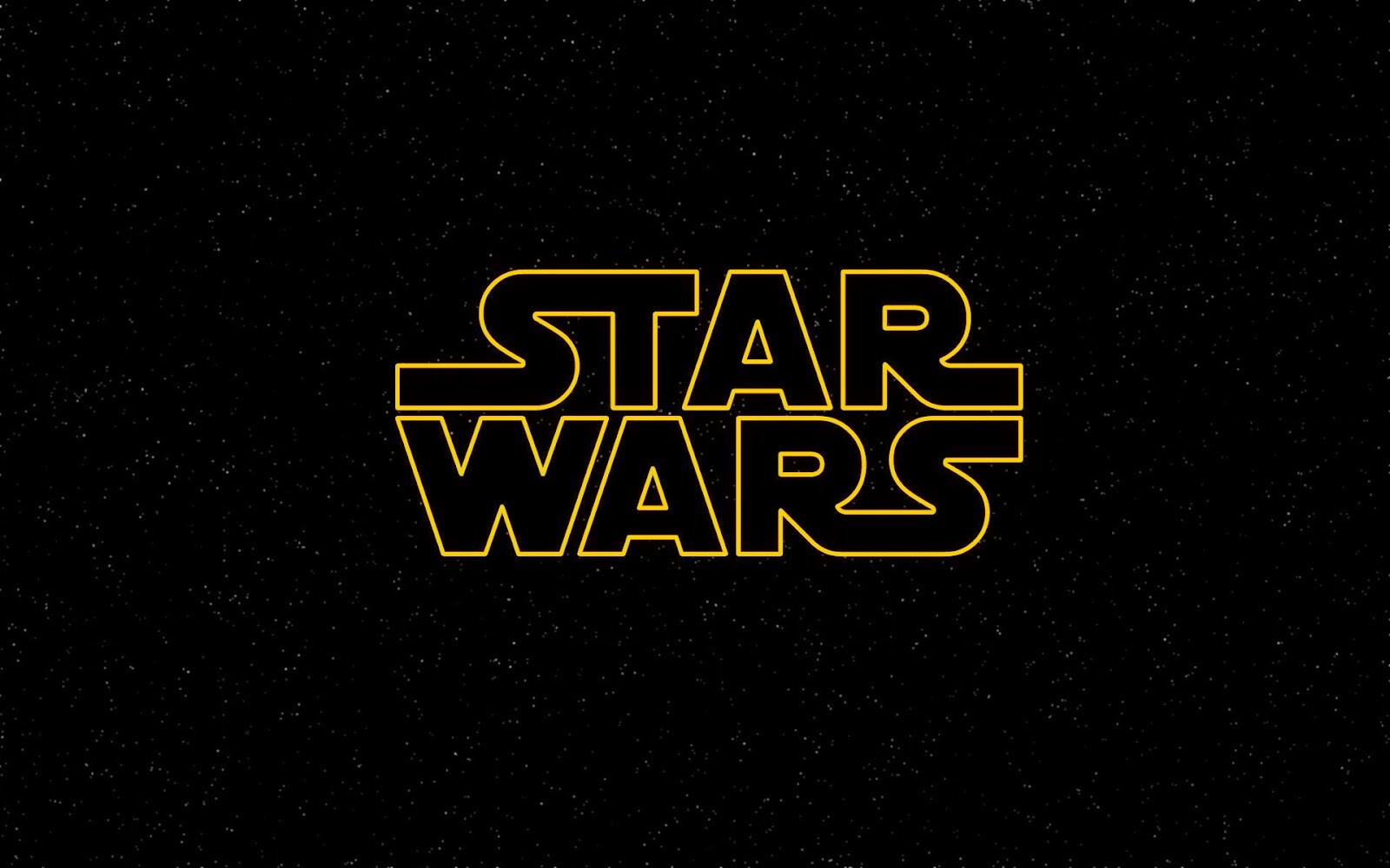 star-wars-logo-stars.jpg
