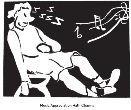 Music-appreciation-hath-charms2 (1)