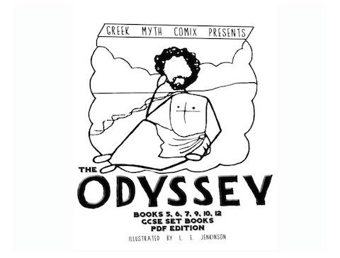 OdysseyComixmain2