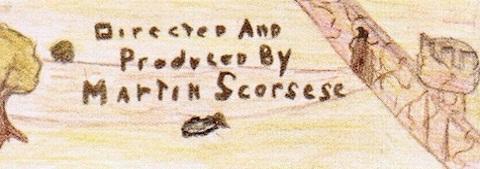 Scorsese5
