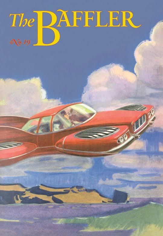 baffler-19-cover