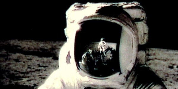Stanley Kubrick Faked The Apollo 11 Moon Landing In 1969 Or So Conspiracy Theory Goes