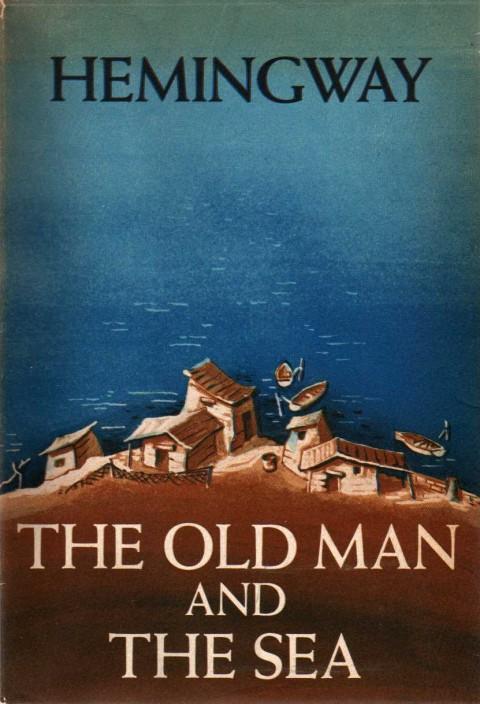 Faulkner S The Old Man 67