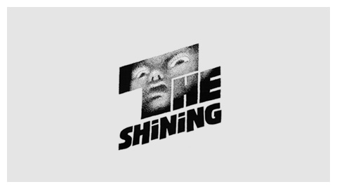 shining-poster-title
