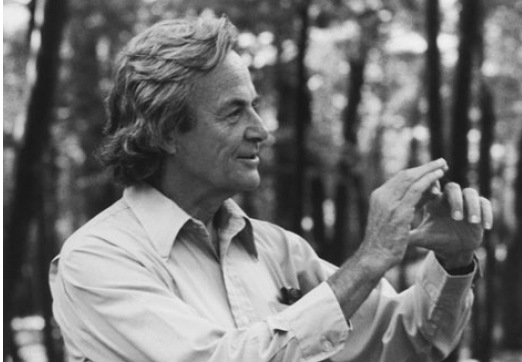 The Famous Feynman Lectures on Physics: The New Online Edition (in HTML5)