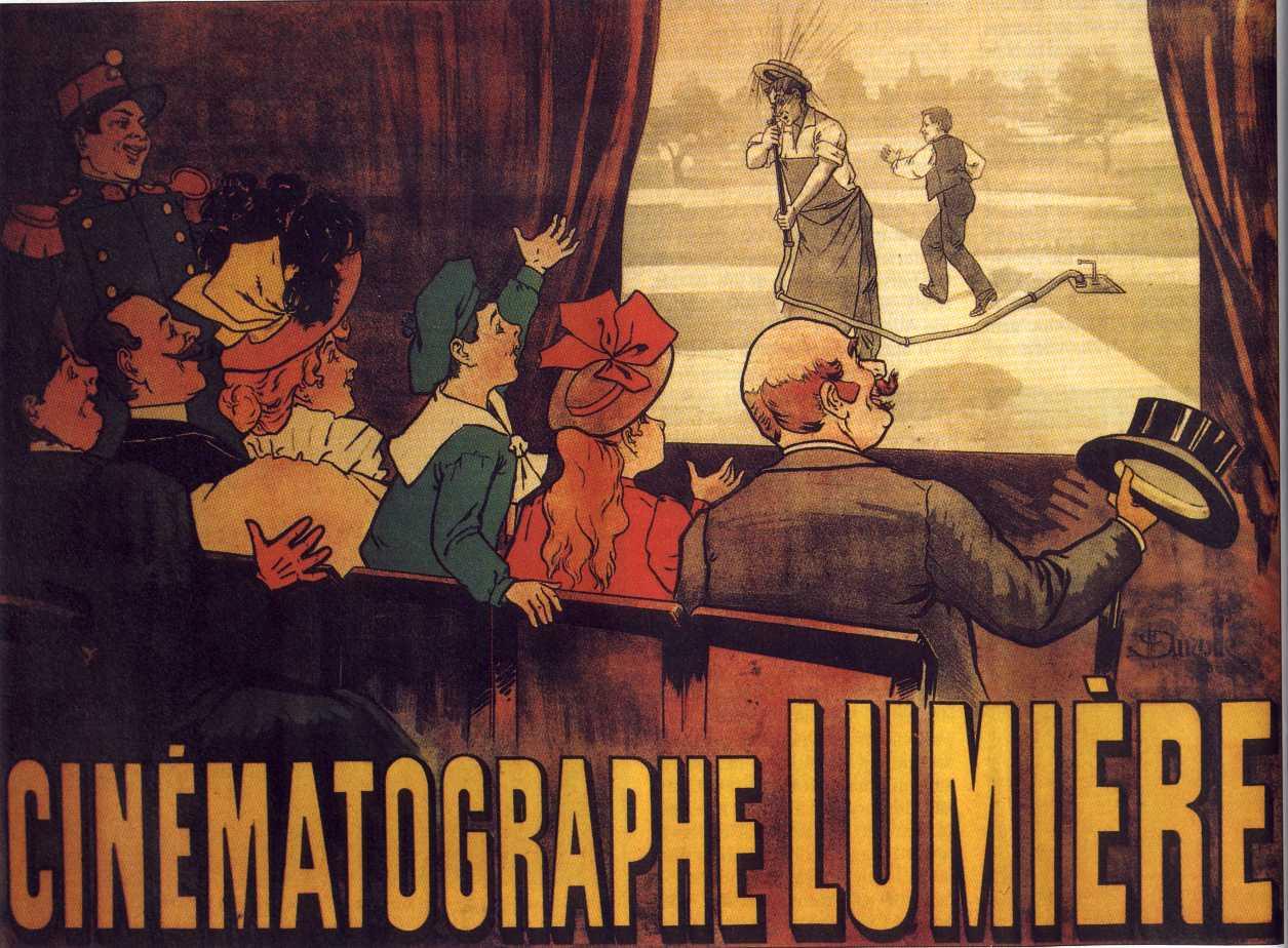Cinématographe_Lumière (1)