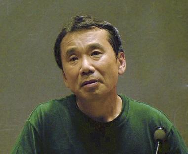HarukiMurakami3