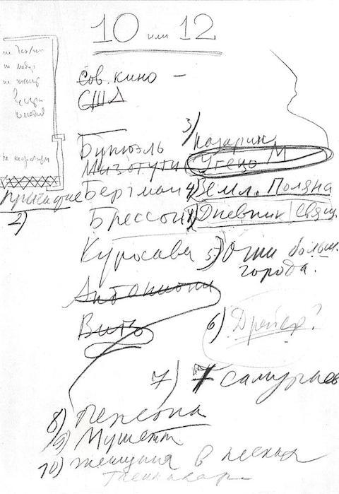 Tarkovskystopten_list