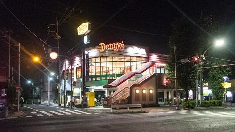 dennys-tokyo-1042x586