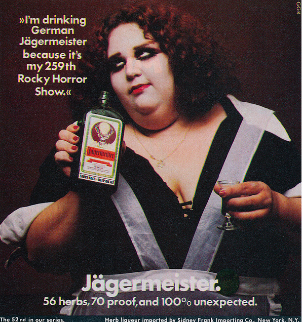 jager 2