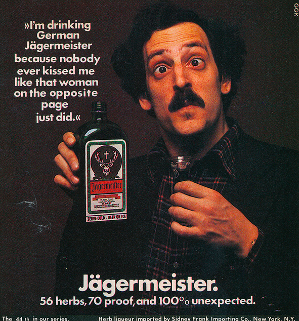 jager 3