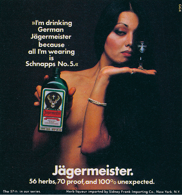 jager6